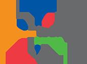 Tadribat  Logo